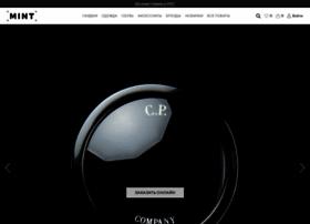 mintstore.ru