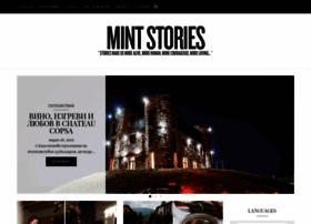 mintstories.com
