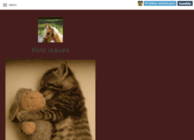 mintxleaves.tumblr.com