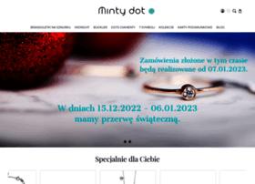 mintydot.pl