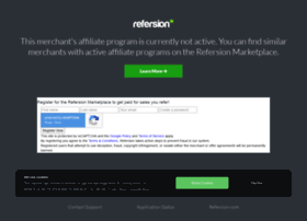 mintyvapes.refersion.com