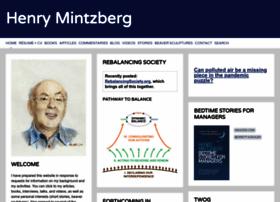 mintzberg.org