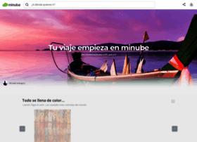 minube.com.co
