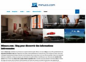minuco.com