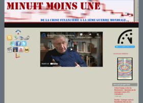 minuit-1.blogspot.com