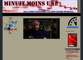 minuit-1.blogspot.fr