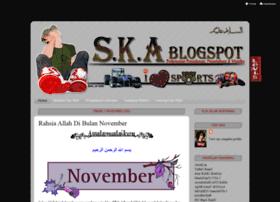 minus-ska.blogspot.com
