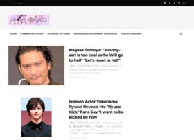 minuskakugo.blogspot.com