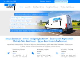 minute-locksmith.ca
