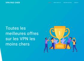 minuteman-systems.com