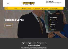 minutemanmarkham.com