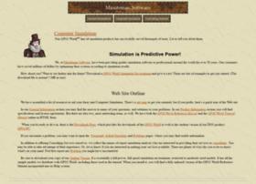 minutemansoftware.com