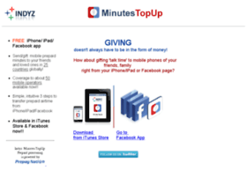 minutestopup.com