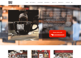 minuticoffee.com
