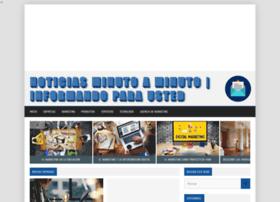 minutoaminuto.com.ve