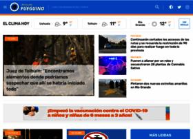 minutofueguino.com.ar