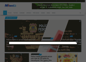 minutoms.com.br