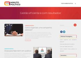 minutopolitico.com.br