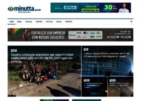 minutta.com.br
