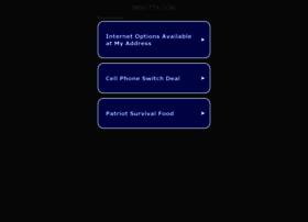 minutta.com