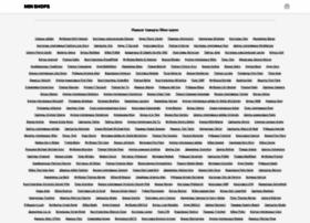 minvostokrazvitia.ru