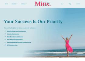 minx.net.au