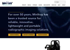 minxray.com