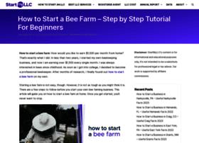 minya.thebeehive.org