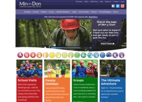 minydon.com