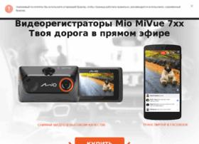 mio-promo.ru