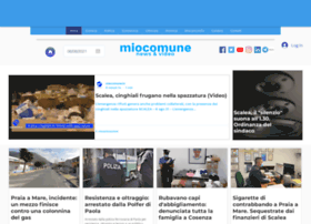 Miocomune.it