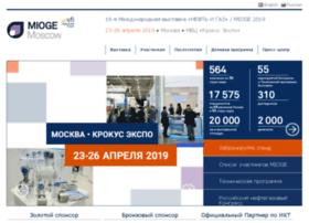 mioge.ru
