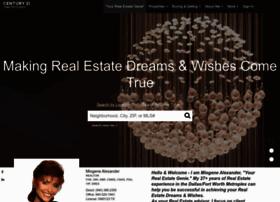 miogene-realtor.com