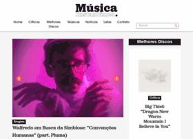 miojoindie.com.br