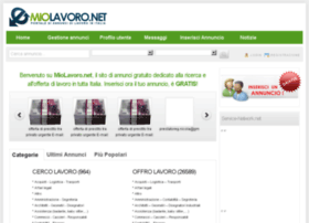 miolavoro.net