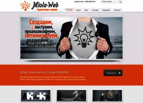 miolaweb.ru