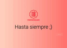 miomiomio.com