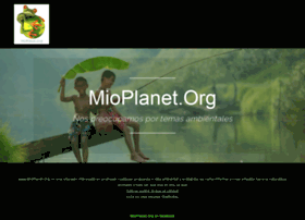 mioplanet.org