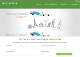 miosito.org