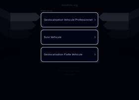 mioskins.org