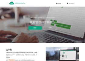 miot.com.cn