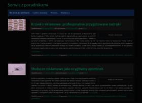 miotacz-muzy.pl