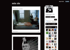 miozio.tumblr.com