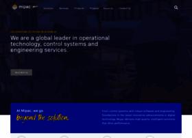 mipac.com.au
