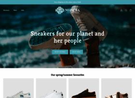 mipacha.com