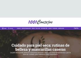 mipagina.1001consejos.com