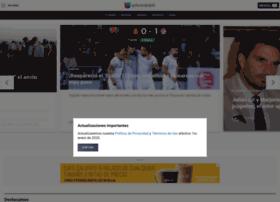 mipagina.univision.com