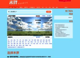mipang.com
