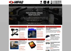 mipaq.co.za