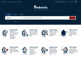miparcela.com